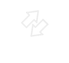 Warehouse and Cross Trucking
